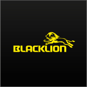 Llantas blacklion para campero