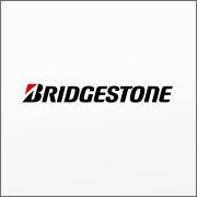 llantas Bridgestone para Coches