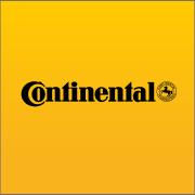 Llantas continental para automóvil
