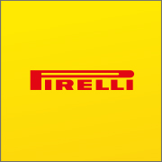 Llantas pirelli para automóvil